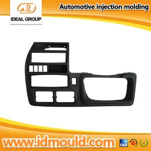 Auto Plastic Parts pictures & photos