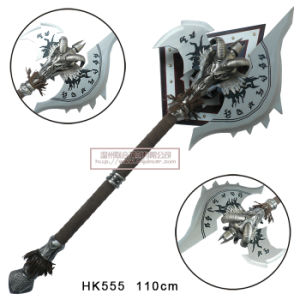 Wow Shadowmourne Swords 110cm pictures & photos
