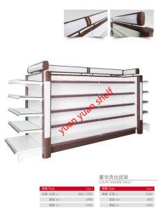 Supermarket Shelf for Shop
