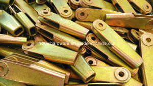 Precision Steel Casting, Lost Wax Casting, Investment Casting pictures & photos