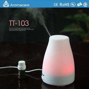 2017 New Ultrasonic Fogger Humidifier Mist Maker (TT-103) pictures & photos