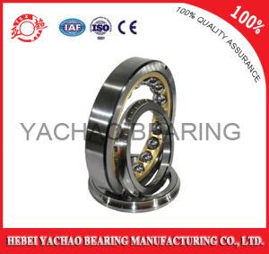 Bearing, Ball Bearing, Angular Contact Bearings (70000C(AC B) /DF/dB/DT Series) pictures & photos