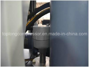 Famous Brand High Pressure Screw Air Compressor pictures & photos