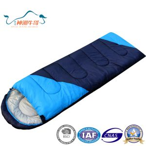 Top Selling Wholesale Waterproof Outdoor Camping Sleeping Bag pictures & photos