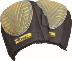 Safety Device Accessories Professional Gel Knee Pads-Safety Products pictures & photos
