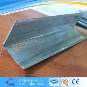 Corner Bead/Steel Corner/Steel Frame/Steel Profile 25*25mm pictures & photos