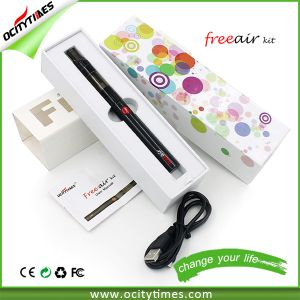 Freeair Kit E Cigarette Starter Kit New E Cig with Factory Price pictures & photos