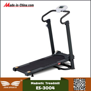 Small Treadmill For Home  For Home Use Buy Foldable - Small treadmill for home