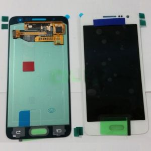 Mobile Phone LCD for Samsung A3 LCD Digitizer Assembly pictures & photos