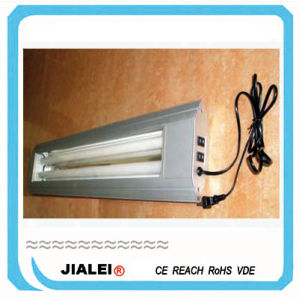 Straight Cold Cathode Germicidal Lamp pictures & photos