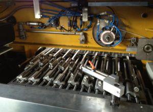 Automatic Horizontal Carton Box Packing Machine for Sachet pictures & photos