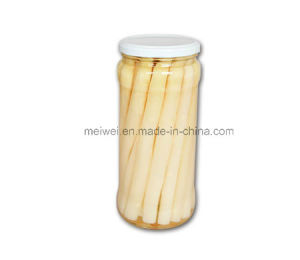 Canned Food Canned Asparagus From China pictures & photos