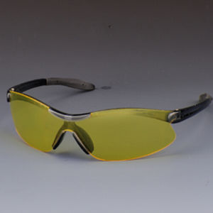 High Quality Safety Glasses/Spectacles/Eyewear with CE pictures & photos