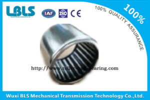 Hot-Selling Needle Roller Bearing (SCE55)
