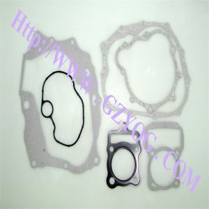 Motorcycle Spare Parts-Engine Gasket for Cgl-125 pictures & photos