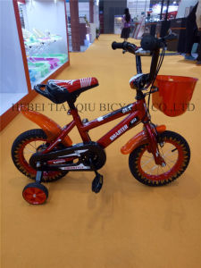 Hot Selling New Design Cheap Kids Bike/Children Bicycle/Bicicletas pictures & photos