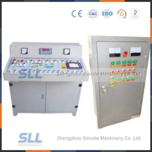 Electrical Control Cabine/Distribution Board Cabinet/Power Electric Cabinet pictures & photos