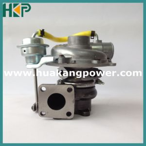 Rhf4 Vibr 1304 1118010-44 Turbo/Turbocharger pictures & photos