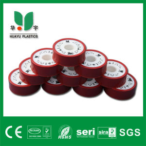 Teflon Tape 100% Thread Sealing Tape Linan pictures & photos