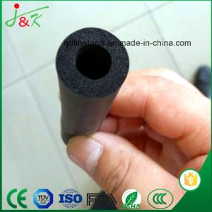 EPDM Extrusion Sponge Seals and Strips for Construction and Car pictures & photos