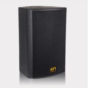 2-Way Full Range 400W Top Tech Audio Speaker pictures & photos