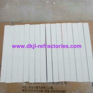 High Density Fiber Reinforced Calcium Silicate Board with Best Price pictures & photos