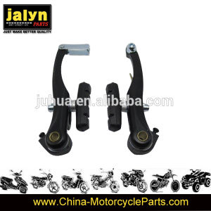 A3701023b Aluminum V-Brake Lever for Bicycle pictures & photos