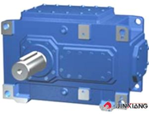Jhb Series Universal Reducer Jh1sh19 pictures & photos
