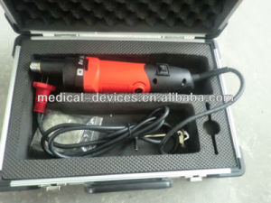 Ns-4042 Surgical Instruemnts Electric Surgical Power Plaster Cutting Saw pictures & photos