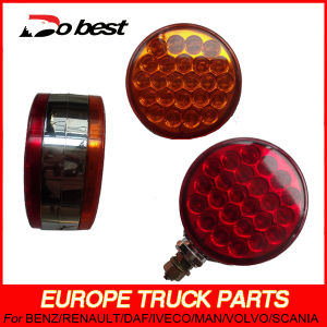 Universal Truck Trailer Tail Lamp pictures & photos
