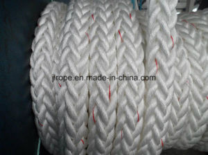 Mooring Rope/Hawser/PP Multi Rope (Apporved by BV Cert.) pictures & photos