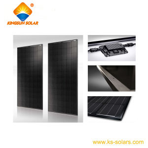260W/280W/320W High Efficiency Mono Solar Modules pictures & photos
