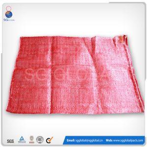 29X72 PP Tubular Mesh Bag for Potato pictures & photos