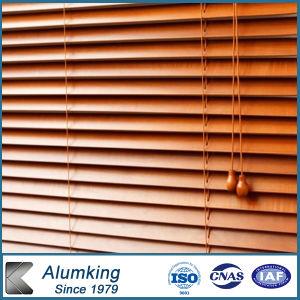 PVDF Color Cated Aluminium/Aluminum Coil for Roofing pictures & photos