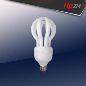 4u Lotus 12mm Energy Saving Lamp pictures & photos