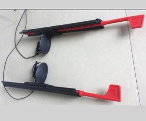 China Adjustable Foot Sea Kayak Pedal pictures & photos