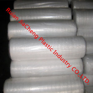 Pallet Net Wrap (Main Product) pictures & photos