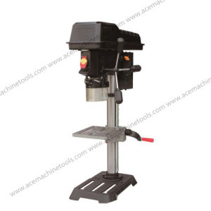 Drill Press (DP12L) pictures & photos