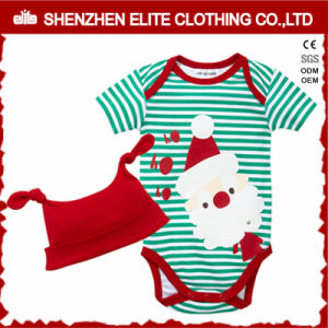 China Import Newborn Baby Clothing Sets Toddler pictures & photos