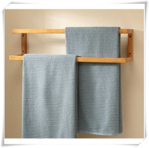 Wall Mounted Bathroom Vertical Towel Rack pictures & photos