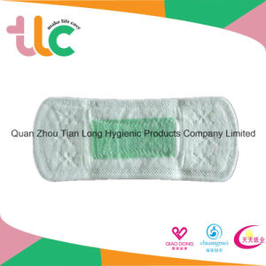Hot Sale OEM Brand Sanitary Napkins Manufacturer, Sanitary Napkins in Bulk