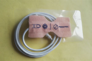 Nellcor Non-Oximax Foam Disposable SpO2 Sensor pictures & photos