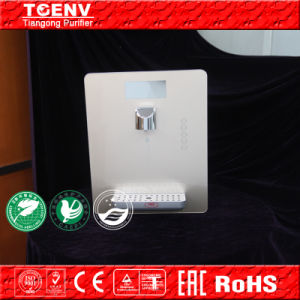 High Quality Water Filter Water Dispenser Water Cleaner J pictures & photos