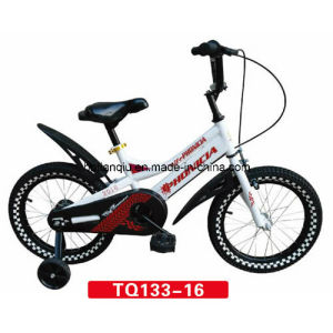 "New Design of Baby Bicycle 12"" pictures & photos"