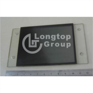 Wincor ATM Parts Wincor Protective Glass (1750032861) pictures & photos