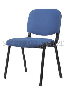 Fabric Student Meeting Chair (SZ-OCA2007) pictures & photos