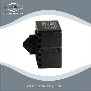 Mini Miniature 1080P HD-Sdi Camera pictures & photos
