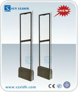 Super-Sensitive Em Deactivator (XLD-EMCX01) pictures & photos