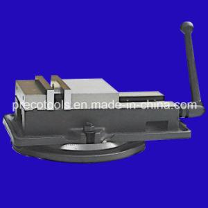QM High Precision Milling Machine Vise pictures & photos