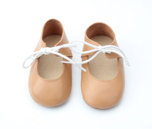 Wholesale Price Fashionable Toddler Shoes for Girls